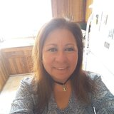 Juana U.'s Photo
