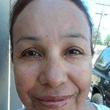 Patricia V.'s Photo