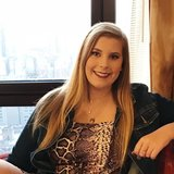 Laurin V.'s Photo
