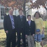 Photo for Babysitter Needed For 3 Children In New Albany.