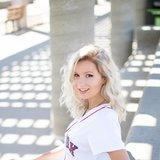 Marybeth A.'s Photo