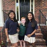 Photo for Babysitter Needed Thursday Afternoon For 3 Children In Huntersville