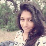 Nishadi W.'s Photo