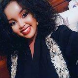 Sahra S.'s Photo