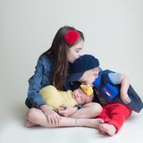 Photo for Part Time Nanny Work