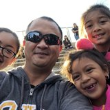 Photo for Babysitter Needed For 2 Children In Rancho Penasquitos Area