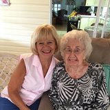 Photo for Mobility Assistance And Bathing / Dressing Full-time Support Needed For My Mother In North Port, FL.