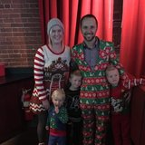 Photo for Tutor / Babysitter For 3 Children In South End Boston
