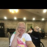 Photo for Hands-on Care Needed For My Mother In Grand Ledge