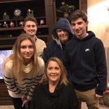 Photo for Single Mother With 3 Kids Stroke Victim
