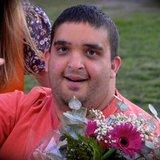 Photo for Caregiver/Companion-Special Needs