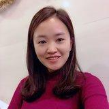 Xiuxiang W.'s Photo