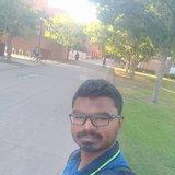 Akhilesh J.'s Photo