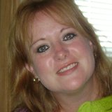 Kendra H.'s Photo