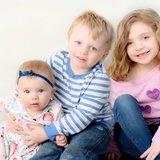 Photo for Nanny