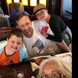 Photo for Needed Special Needs Caregiver In Mankato