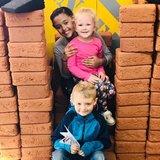 Photo for Babysitter Needed For 3 Children In Saint Johns