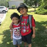 Photo for Babysitter Needed For 2 Children In Alabaster