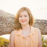 Allison G.'s Photo