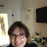 Karen G.'s Photo