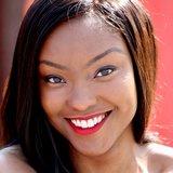 Jasmine W.'s Photo