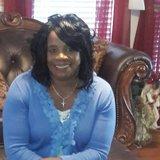 Jerilyn W.'s Photo