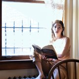 Hannah C.'s Photo
