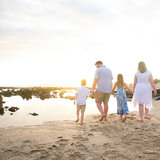 Photo for Seeking After School Nanny With Reliable Transportation