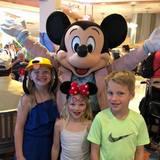 Photo for Babysitter Needed For 3 Children In Westerville