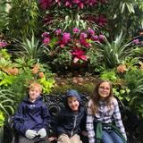 Photo for Afternoon Babysitting Job For 3 Children, Merritt Island!