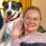 Carrie P.'s Photo