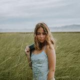 Madeleine C.'s Photo