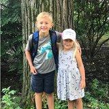 Photo for Nanny Needed For 2 Children In Glen Ellyn
