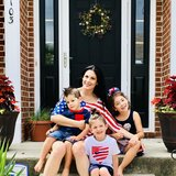 Photo for Nanny Needed For 3 Children In Gambrills