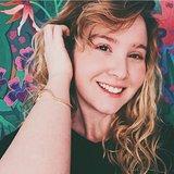 Taylor C.'s Photo