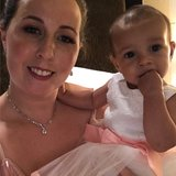 Photo for Flexible Sitter Needed For 1 Year Old