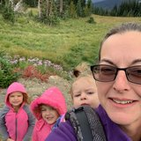 Photo for Responsible, Energetic Nanny Needed For 3 Children In Poulsbo