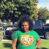 Tyasia W.'s Photo