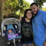Photo for Responsible, Reliable Nanny Needed For 1 Child In Rancho Palos Verdes
