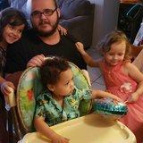Photo for Nanny Needed For 3 Children In Daytona Beach