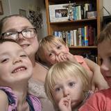 Photo for Mature, Flexible Babysitter