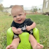 Photo for Nanny Needed For Infant In Indianapolis