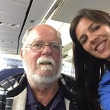 Photo for Hands-on Care Needed For My Father In Cupertino