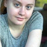 Olivia J.'s Photo