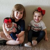 Photo for Nanny Needed For 3 Children In Tomball