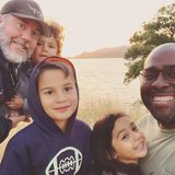 Photo for Nanny Needed For 3 Amazing Children In Los Alamos