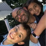 Photo for Nanny Assistance With 2 Children In Hampton