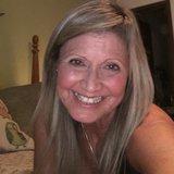 Loretta S.'s Photo