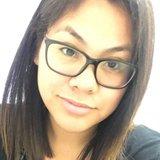 Veronica V.'s Photo