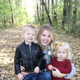 Photo for Fun Nanny Needed For 2 Children In Cottage Grove!